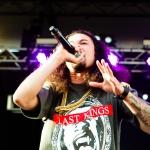 Bone Thugs-1-6.JPG