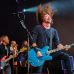 foofighters_caljam18_zbimages-03115