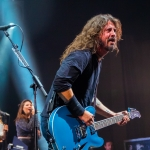 foofighters_caljam18_zbimages-03132