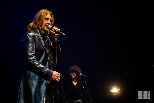 bowie_tribute_wiltern_zbimages-00773