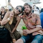 Coachella fashion style photos