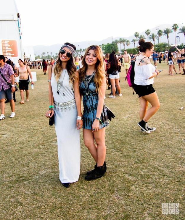 Coachella-4421.jpg