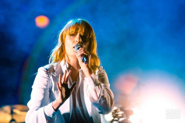 Florence + The Machine-8170.jpg