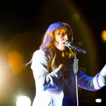 Florence And The Machine-8130.jpg