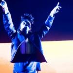 The Weeknd-6815.jpg