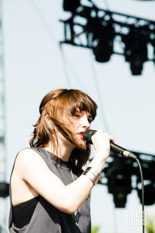 Chvrches (1 of 1)-3