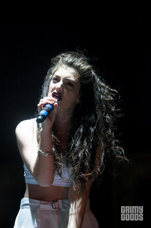 Lorde (1 of 1)-3