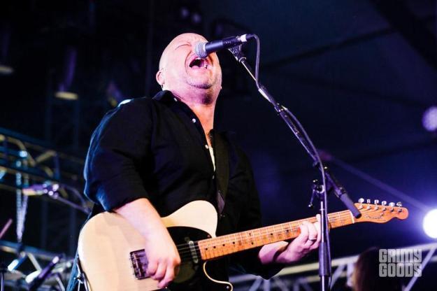 The Pixies (1 of 1)-3