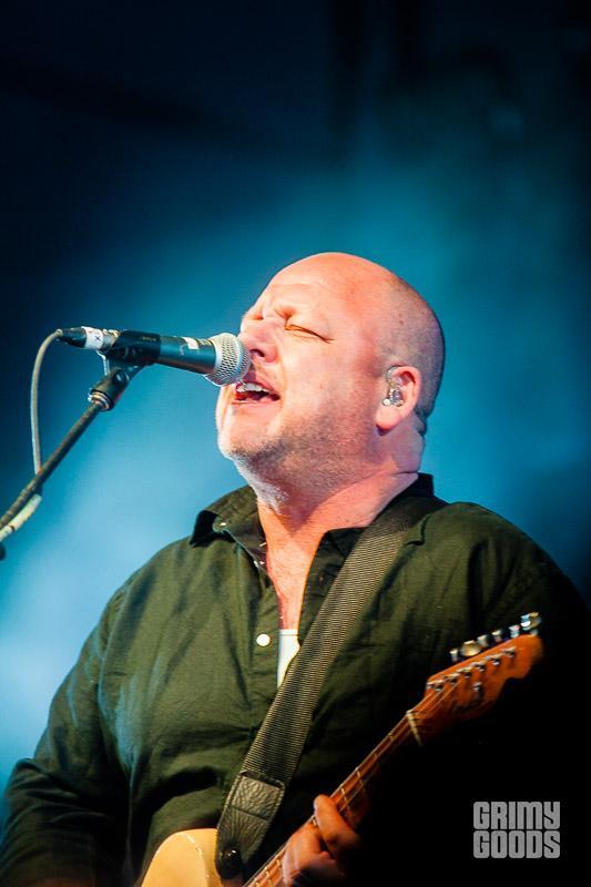 The Pixies (1 of 1)