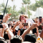 Cage The Elephant (1 of 1)