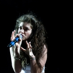 Lorde (1 of 1)-6