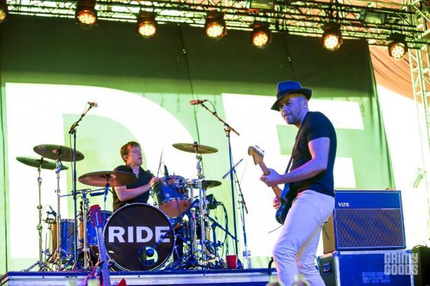 Ride-4925.jpg
