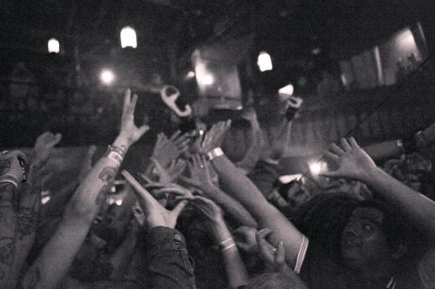 faith no more, faithnomore, lump, troubador, mike patton, rody bottum, billy gould, mike bordin, john hudson, hollywood, grimy goods, melissa castro, m-castro photography, music photography, lifestyle photography, san francisco, los angeles, metal, rock, 90s music, air jordans