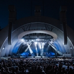 180625-kirby-gladstein-photograpy-father-john-misty-hollywood-bowl-la-ggexport-1443
