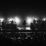 180625-kirby-gladstein-photograpy-father-john-misty-hollywood-bowl-la-ggexport-1637
