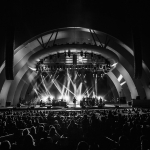 180625-kirby-gladstein-photograpy-father-john-misty-hollywood-bowl-la-ggexport-1654