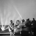 180625-kirby-gladstein-photograpy-father-john-misty-hollywood-bowl-la-ggexport-1756