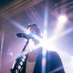Foster the People at the Observatory by Steven Ward