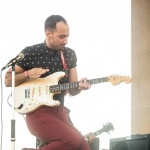albert hammond jr-1