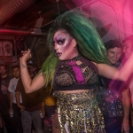 drag_queens3