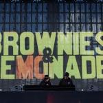 brownieslemonade-1