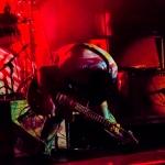 2015_1_31_Indigo Fest GG 103