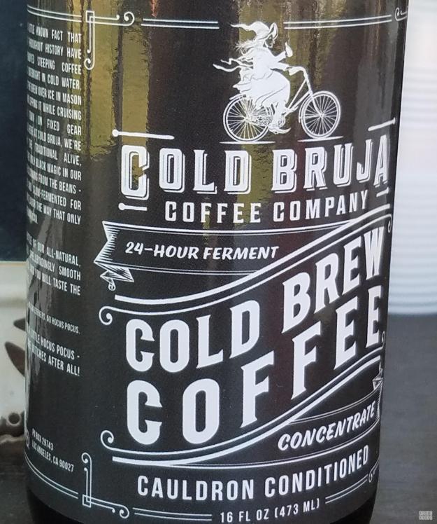 cold-bruja-cold-brew-coffee