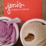 jenis-splendid-ice-creams