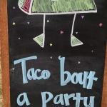 taco-bout-a-party-la-food-fest