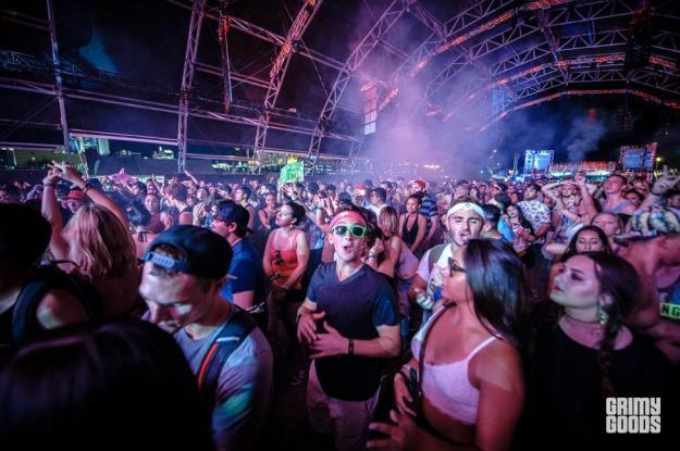 EDM-crowds-6