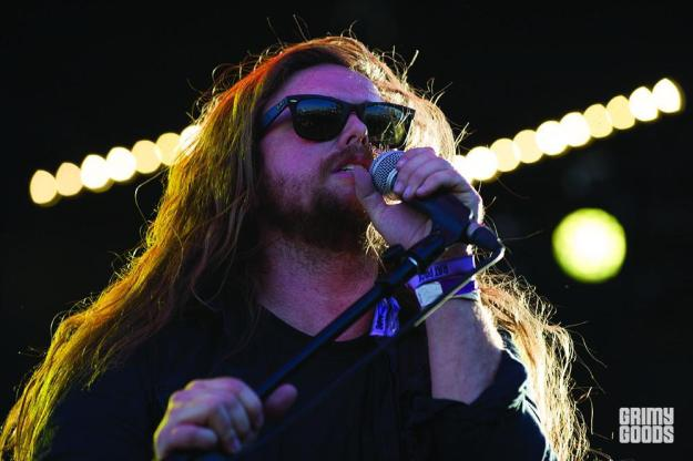 J-Roddy-Walston-and-the-Noise_02