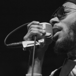 Mos Def, The Mayan, photo by Wes Marsala