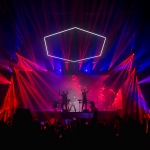 180419-kirby-gladstein-photograpy-odesza-concert-fox-theater-pomona-ggexport-6214