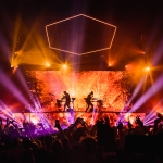 180419-kirby-gladstein-photograpy-odesza-concert-fox-theater-pomona-ggexport-6272