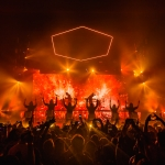 180419-kirby-gladstein-photograpy-odesza-concert-fox-theater-pomona-ggexport-6329
