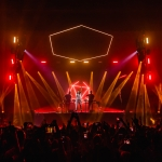 180419-kirby-gladstein-photograpy-odesza-concert-fox-theater-pomona-ggexport-6434