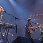 Mumford-and-Sons_03