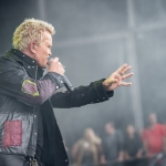 Billy-Idol_06