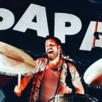 PAPA at Bootleg Theater
