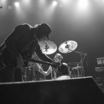 Lemonheads photos by Wes Marsala