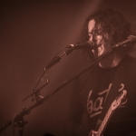 Raconteurs at Jewels Catch One -- Photo: Bryan Olinger