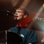 180813-kirby-gladstein-photography-rex-orange-county-concert-fonda-la-ggexport-3654