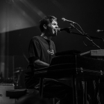 180813-kirby-gladstein-photography-rex-orange-county-concert-fonda-la-ggexport-3678
