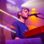 180813-kirby-gladstein-photography-rex-orange-county-concert-fonda-la-ggexport-3717
