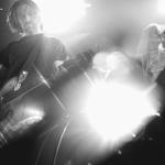 Shiny Toy Guns at The Echoplex Photos by ceethreedom