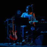 181016-kirby-gladstein-photography-spiritualized-ggexport-9237