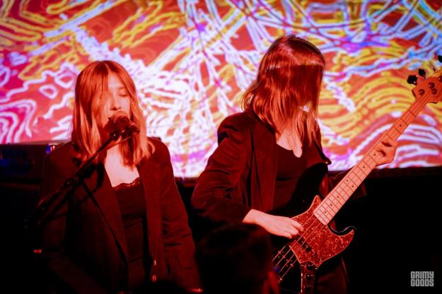 Stonefield at Zebulon -- Photo by ZB Images