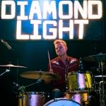 diamondlight_satellite_zbimages-01356