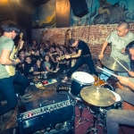 Shademan_Jazz_The Frights (12 of 14)