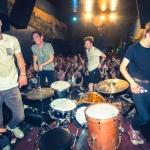 Shademan_Jazz_The Frights (14 of 14)